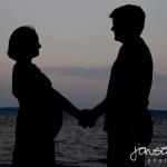 lauren and jeff maternity-18