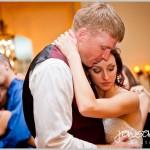 pepper wedding-30