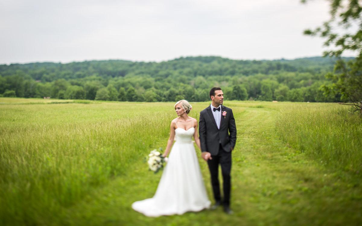 ben & katie   wedding