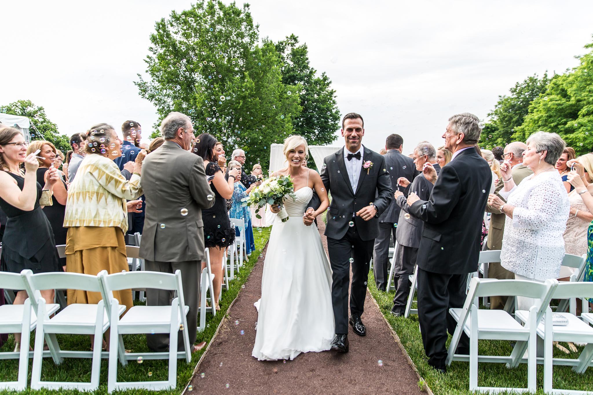 Ben cooprider wedding