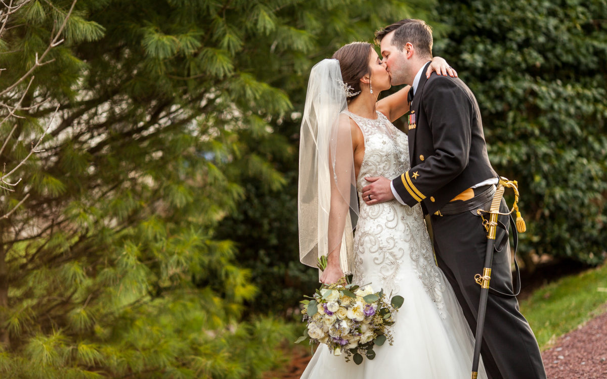 brendan & kate   wedding