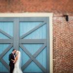Matt & Jennifer Wedding-34